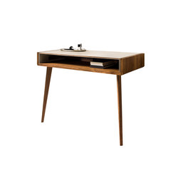 sol smart solo piece | Console tables | TEAM 7