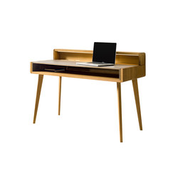 sol smart solo piece | Desks | TEAM 7