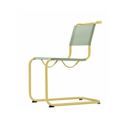 S 33 N GT All Seasons | Chairs | Gebrüder T 1819