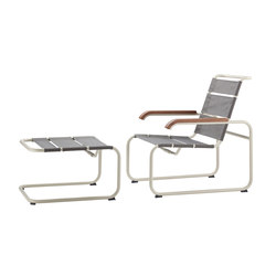 S 35 N GT All Seasons | Garden armchairs | Gebrüder T 1819