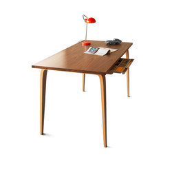 Studio Desk | Desks | Cherner