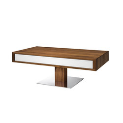 lift tavolino | Lounge tables | TEAM 7
