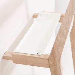 Kammerdiener tray | Freestanding wardrobes | Stadtnomaden