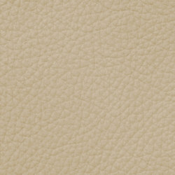 Royal 19171 Beige | Natural leather | BOXMARK Leather GmbH & Co KG