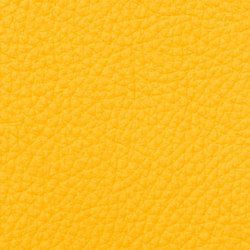 Royal 29130 Yellow | Natural leather | BOXMARK Leather GmbH & Co KG