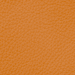 Royal 39177 Orange | Natural leather | BOXMARK Leather GmbH & Co KG