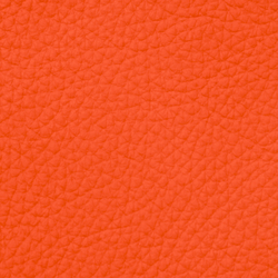 Royal 39120 Mandarine | Natural leather | BOXMARK Leather GmbH & Co KG