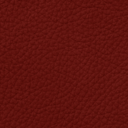 Royal 39137 Cherry | Natural leather | BOXMARK Leather GmbH & Co KG