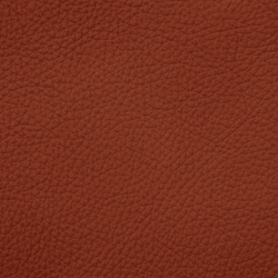 Royal 39168 Coral | Cuero natural | BOXMARK Leather GmbH & Co KG