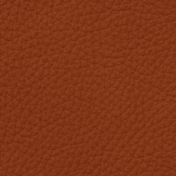 Royal 39175 Rust | Natural leather | BOXMARK Leather GmbH & Co KG