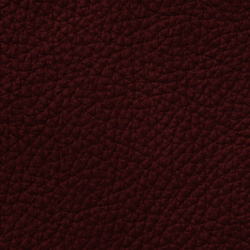 Royal 39179 Aubergine | Natural leather | BOXMARK Leather GmbH & Co KG