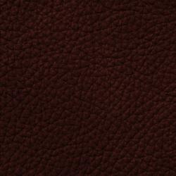 Royal 49115 Chocolate | Vera pelle | BOXMARK Leather GmbH & Co KG