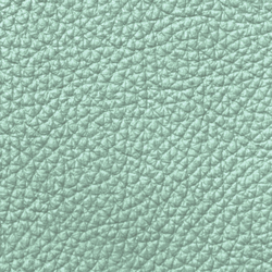 Royal 59130 Aquamarine | Natural leather | BOXMARK Leather GmbH & Co KG