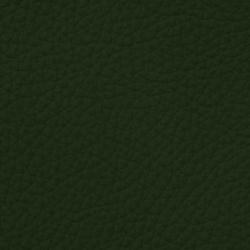 Royal 69140 Forest | Vera pelle | BOXMARK Leather GmbH & Co KG
