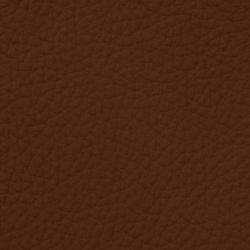 Royal 89112 Cinnamon | Cuir | BOXMARK Leather GmbH & Co KG