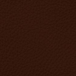 Royal 89170 Mahagony | Cuero natural | BOXMARK Leather GmbH & Co KG