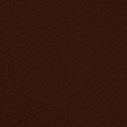 Royal 89170 Mahagony | Cuir | BOXMARK Leather GmbH & Co KG