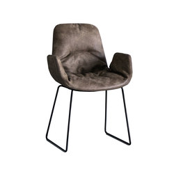 Step | 904 94 | Chairs | Tonon