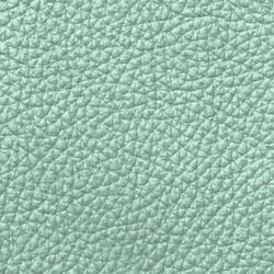 Xtreme 59130 Barbados | Cuir | BOXMARK Leather GmbH & Co KG