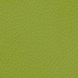 Xtreme 69200 Maldives | Cuero natural | BOXMARK Leather GmbH & Co KG