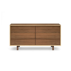Storage Multiflex | Sideboards | Cherner