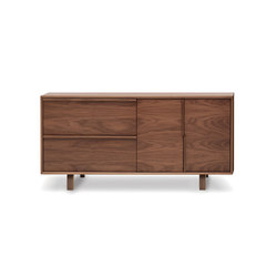 Storage Multiflex | Buffets | Cherner