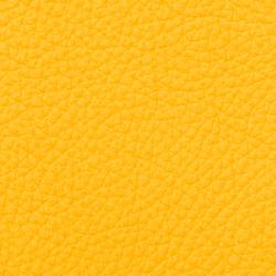 Xtreme 29130 Capri | Vera pelle | BOXMARK Leather GmbH & Co KG