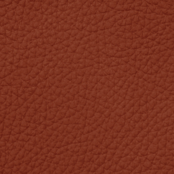 Xtreme 39168 Rhodes | Natural leather | BOXMARK Leather GmbH & Co KG