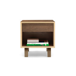 Storage Multiflex | Side tables | Cherner