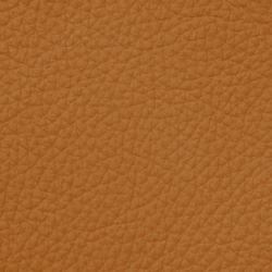 Xtreme 89180 Crete | Cuero natural | BOXMARK Leather GmbH & Co KG