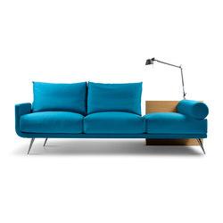 Lone | Lounge sofas | MOYA