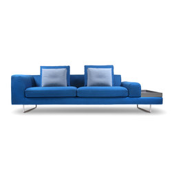 Lost | Lounge sofas | MOYA