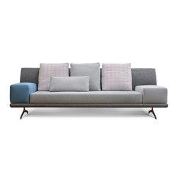 Margo | Lounge sofas | MOYA