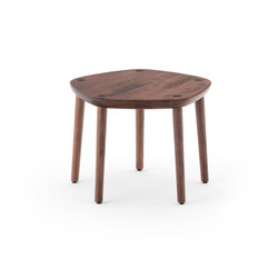 Five Stool WN | Polsterhocker | Meetee