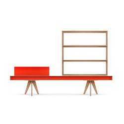 Mus | Sideboards | MOYA