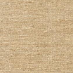RAJA - 41 CARAMEL | Curtain fabrics | Nya Nordiska