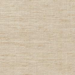 RAJA - 43 SAND | Curtain fabrics | Nya Nordiska