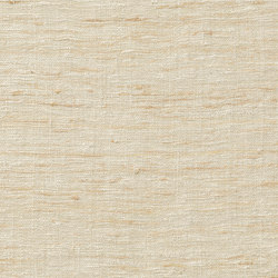 RAJA - 44 NATURAL | Drapery fabrics | Nya Nordiska