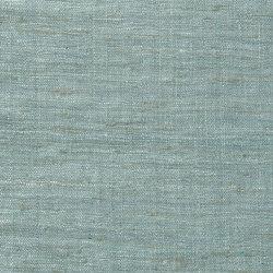 RAJA - 48 SKY | Curtain fabrics | Nya Nordiska