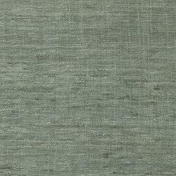 RAJA - 49 PETROL | Curtain fabrics | Nya Nordiska