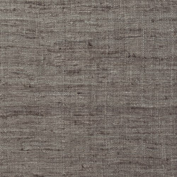RAJA - 52 WALNUT | Curtain fabrics | Nya Nordiska