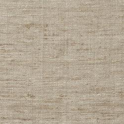 RAJA - 54 SMOKE | Curtain fabrics | Nya Nordiska