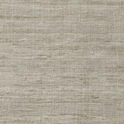 RAJA - 55 FLINT | Curtain fabrics | Nya Nordiska