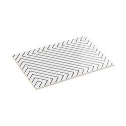 Maze | Coasters / Trivets | by Lassen