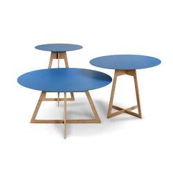 Lowers | Tables d'appoint | MOYA