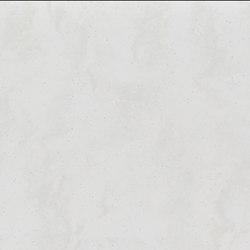 STARON® Supreme cloudbank | Fassadenbekleidungen | Staron