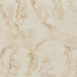STARON® Supreme dandelion | Revêtements de façade | Staron