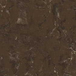 STARON® Supreme loam | Fassadenbekleidungen | Staron