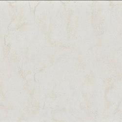 STARON® Supreme magnolia | Fassadenbekleidungen | Staron