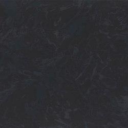 STARON® Supreme presto | Facade cladding | Staron